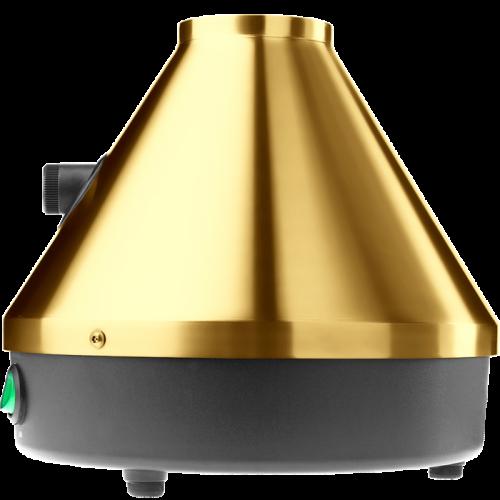 Volcano Classic Vaporizer *Gold Edition*