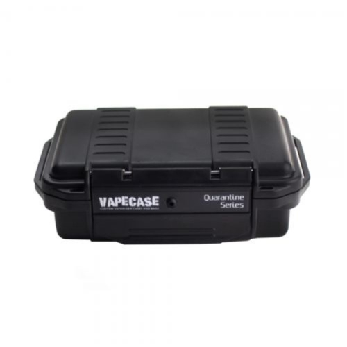 Vape Case Firefly Vaporizer (einlagig)