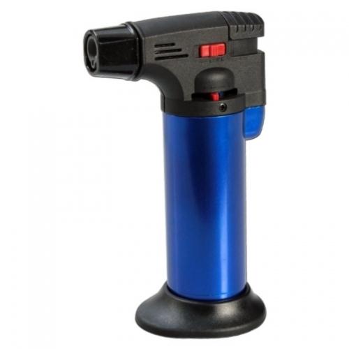 Volcan-Fire® Torch Feuerzeug