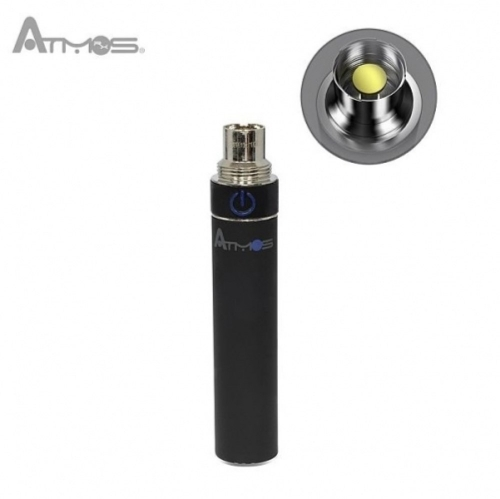 Atmos Lithium Ion Batterie