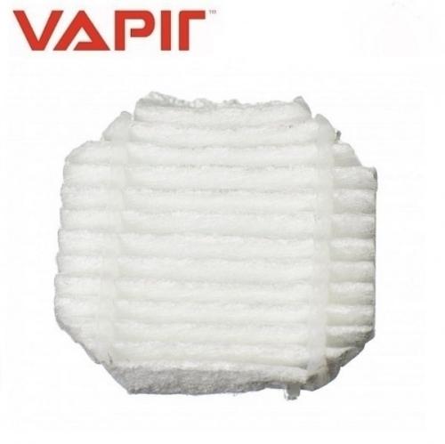 VapirRise HEPA-Air-Filter