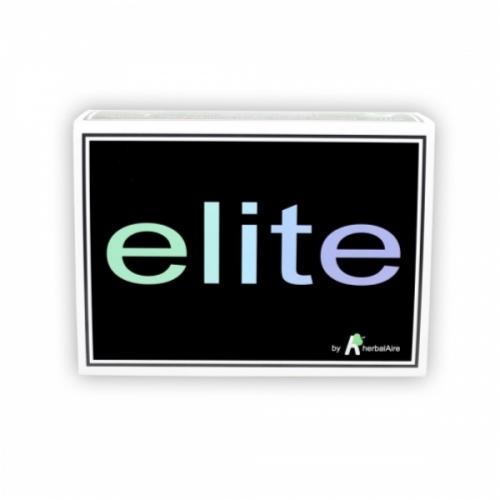 HerbalAire Elite
