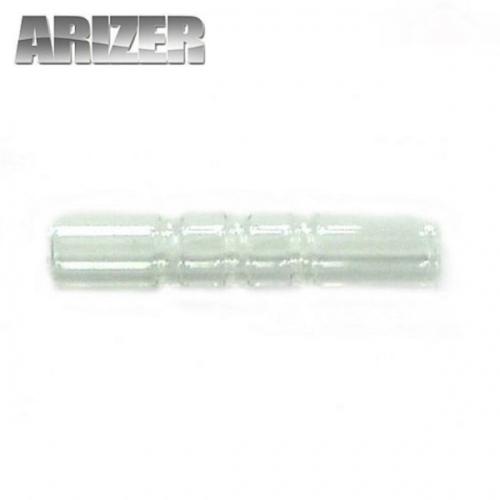 Arizer Extreme-Q / V-Tower Mundstück aus Glas
