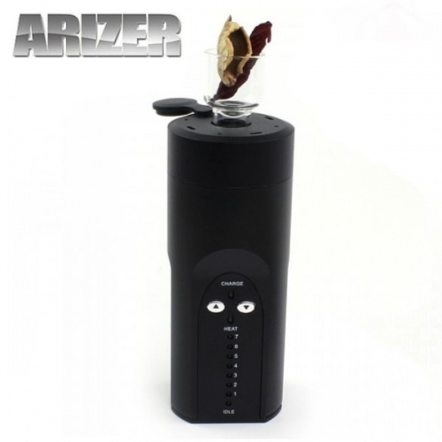 Arizer Air / Solo Potpourri-/ Duftlampen-Aufsatz