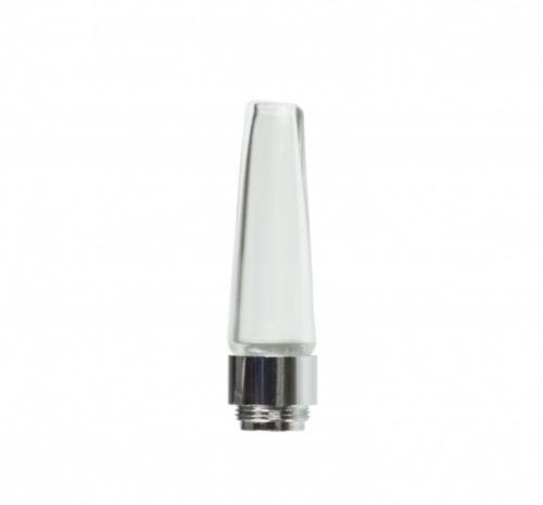 FlowerMate Mundstück (Glas) für V5.0S Mini/Mini Pro/Hybrid X/v5.0X mini