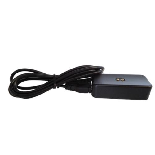 PAX USB Ladestation (magnetisch)