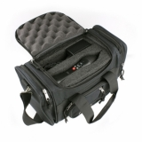 Vape Case - Vapir NO2 V2 Vaporizer (Softbag)