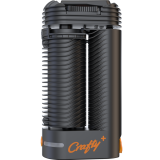 Crafty Plus Vaporizer Komplett-Set