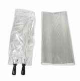 HerbalAire Elite/H2.2 Beutel 10er Packung