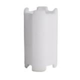 FocusVape Wax Pod für Extrakte/Liquide/Öle