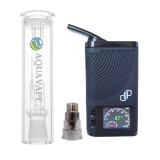 BOUNDLESS CFX Vaporizer AquaVape³ Set