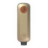 Firefly 2 *Gold*