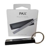 PAX Multi Tool Schlüsselanhänger