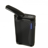 BOUNDLESS CF Vaporizer *Refurbished/B-Ware*