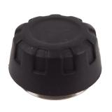 FocusVape Pro Verschlusskappe