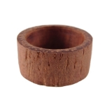 FlowerMate Retention Ring *Afrikanisches Rosenholz*