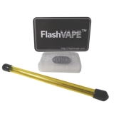 FlashVape Titanium Conzentrate-Set