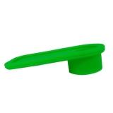 FocusVape Kunststofflippe für Adventurer Mundstücke *Grün*