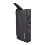BOUNDLESS CFV Vaporizer *Schwarz* *Refurbised/B-Ware*