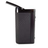 BOUNDLESS CF Vaporizer HYBRID *Refurbished/B-Ware*