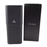 AirVape XS Vape Case