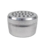 Storz & Bickel Dosier-Kapsel für Liquide und Öle