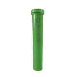 Dynavap Vap Storage aus Kunststoff *Grün*