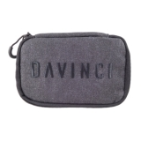Vape Case DaVinci IQ Softbag Grau