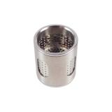 FX Plus/Boundless CFX Steel Pod (Kapsel für Kräuter, Wachse und Öle)