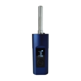 Arizer Solo 2 Vaporizer *Mystic Blue* *Refurbished/B-Ware*
