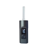 Arizer Solo 2 Vaporizer Carbon Black *Refurbished/B-Ware*