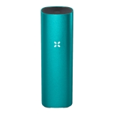 PAX 3 Vaporizer Complete Kit *Aquamarin* *Refurbished/B-Ware*