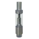 Linx Hermes 2 Atomizer