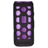 DaVinci MIQRO Vaporizer Explorers Collection *Amethyst**Lila*