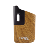 FENiX Mini Vaporizer *Wooden* *Refurbished*