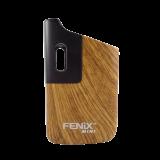 FENiX Mini Vaporizer *Wooden* *Refurbished*
