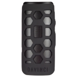 DaVinci MIQRO Vaporizer Explorers Collection *Onyx**Schwarz*