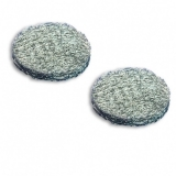 Volcano Easy Valve Liquid Pads Ø 30,0 mm