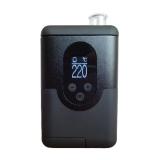Arizer Go (ArGo) Vaporizer *Carbon Black*