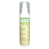 Limpuro Air-Fresh Pure Liquid 250 ml