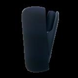IQOS 3.0 Kit *Velvet Grey*