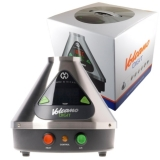 Volcano Digit Vaporizer System *Refurbished*