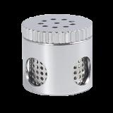 FENiX 2.0/1.0 Steel Pod (Kapsel für Kräuter)