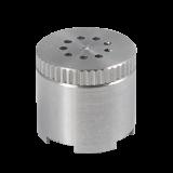 FENiX 2.0 Steel Pod (Kapsel für Öle und Liquide)