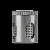 FENiX Mini Steel Pod Kapsel für Kräuter