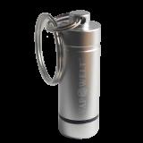 Vapowelt Capsule Caddy Transportbehälter für 2 Kapseln (FENiX 2.0, FX Plus)