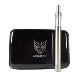 Linx Hermes 2 (Liquid Pen) Vaporizer *Refurbished/B-Ware*