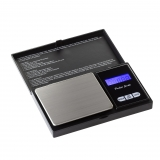 WOLKENKRAFT Digitalwaage Classic Scale CS1 100g x 0,01g