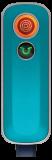 Firefly 2+ Vaporizer *Blau*