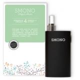 SMONO 4.1 Vaporizer